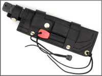 Horizontal/Vertical Carry Sheath